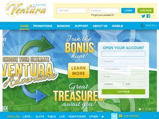 casinoventuracom2