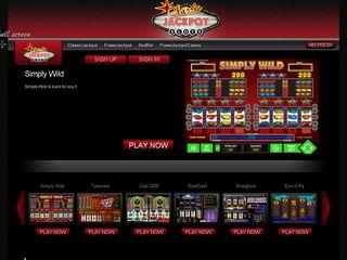 classicjackpotcom2