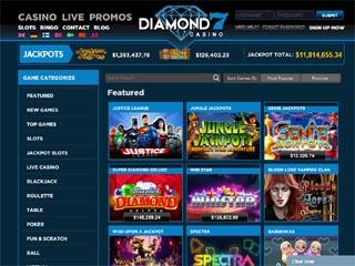 diamond7casinocom2
