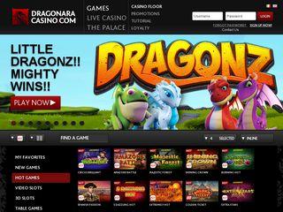 dragonaraonlinecom2