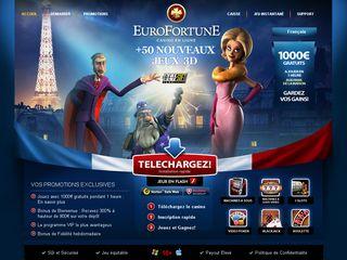 eurofortunegamescom2