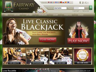 fairwaycasinocom2