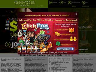 gamingclubcom2