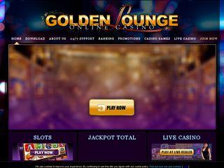 goldenloungecom2