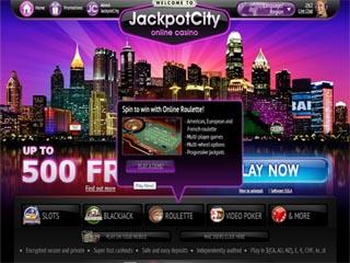 jackpotcitycom2