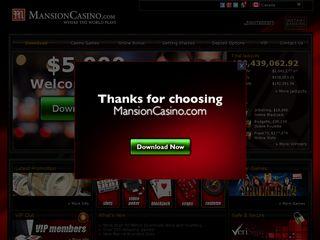 mansioncasinocom2