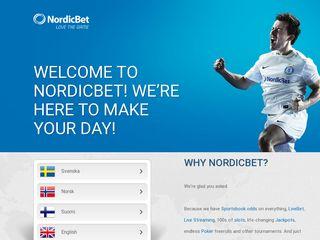 nordicbetcom2