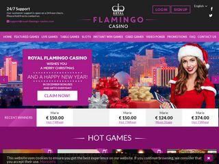 royal-flamingo-casinocom2