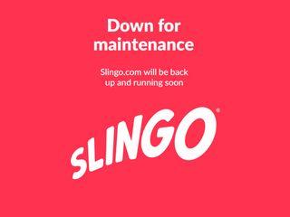 slingocom2