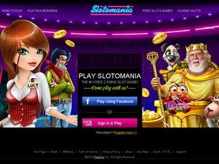 slotomaniacom2
