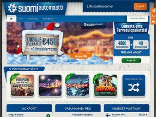 suomiautomaatticom2