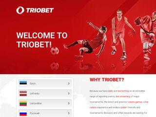 triobetcom2