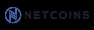Netcoins Cote d'Ivoire