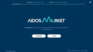 aidosmarketcom2