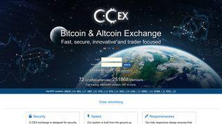 c-cexcom2