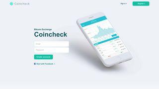 coincheckcom2