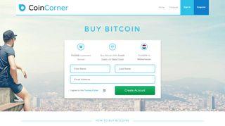 coincornercom2