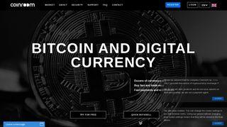 coinroomcom2