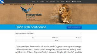 independentreservecom2