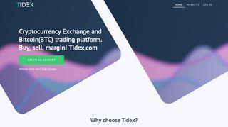 tidexcom2