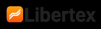 Libertex Canada
