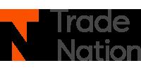 Trade Nation Netherlands