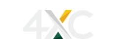 4XC Suisse