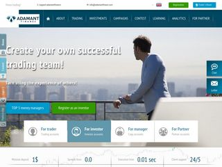 adamantfinancecom2