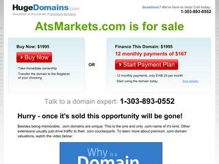atsmarketscom2