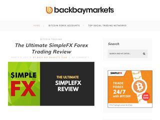 backbaymarketscom2