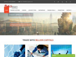 billioncapitalscom2