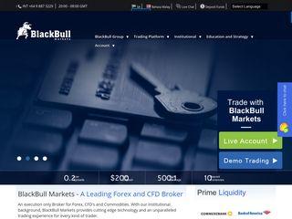 blackbullmarketscom2