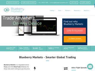 blueberrymarketscom2