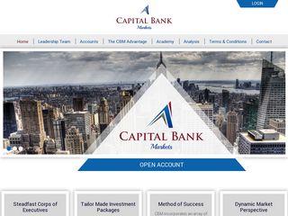 capitalbankmarketscom2