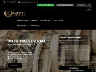 capitalstreetfxcom2