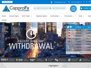 capprofxcom2
