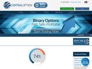 centraloptioncom2