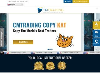 cmtradingcom2