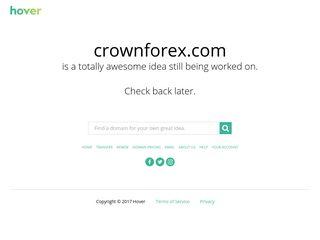 crownforexcom2