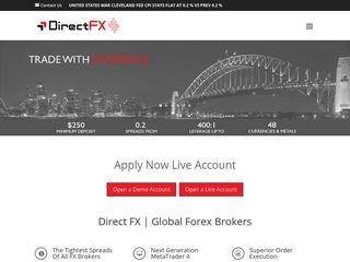 directfxcom2
