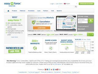 easy-forexcom2