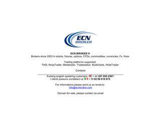 ecnbrokercom2