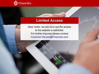 financikacom2