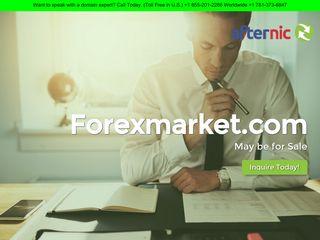 forexmarketcom2