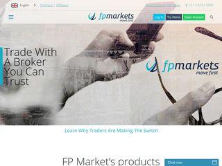fpmarketscom2