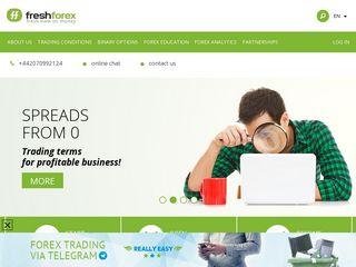 freshforexcom2