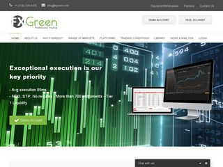fxgreencom2
