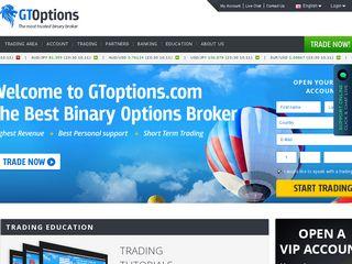 gtoptionscom2