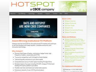 hotspotfxcom2