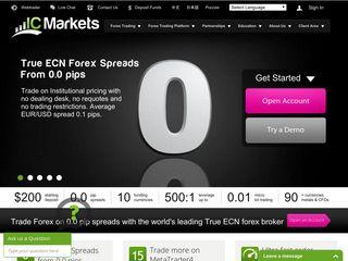 icmarketscom2
